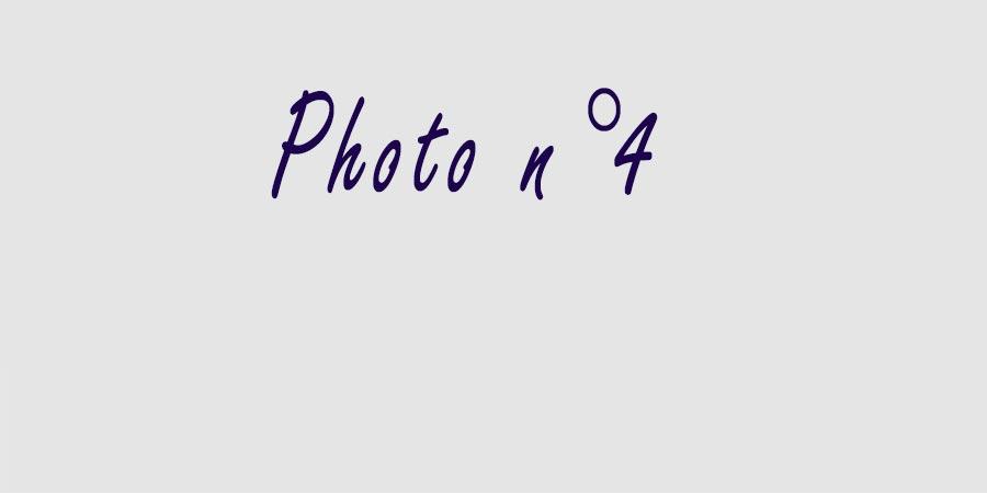 Photo-4